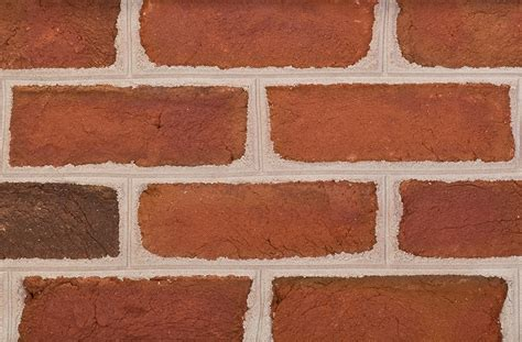Handmade Brick - smoky mountain handmade brick king masonry yard ltd