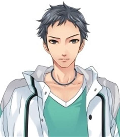 subaru brothers conflict voice of subaru asahina brothers conflict the