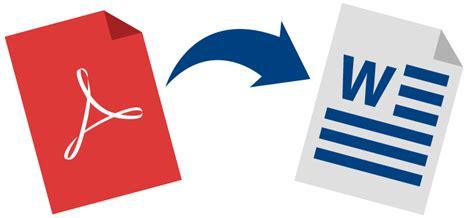 convert pdf to word kaskus c 225 ch chuyển file pdf sang word để chỉnh sửa t 224 i liệu