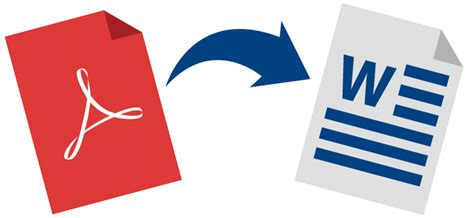 pdf to word pdf to word converter free word to pdf converter