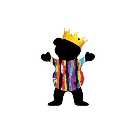 grizzly griptape   Google Search   Art   Pinterest