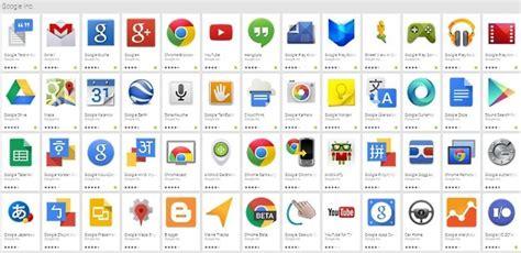 google office playroom chrome dev webview fotos e androidify recebem