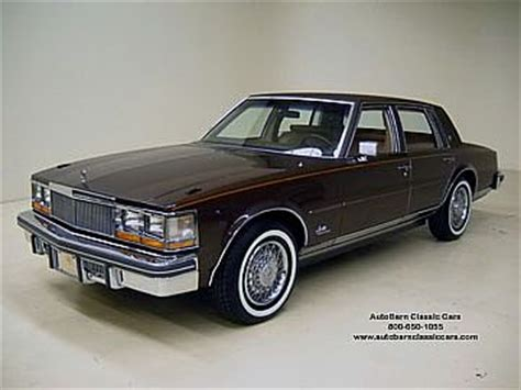 1977 Cadillac Seville For Sale 1977 Cadillac Seville For Sale Concord Carolina