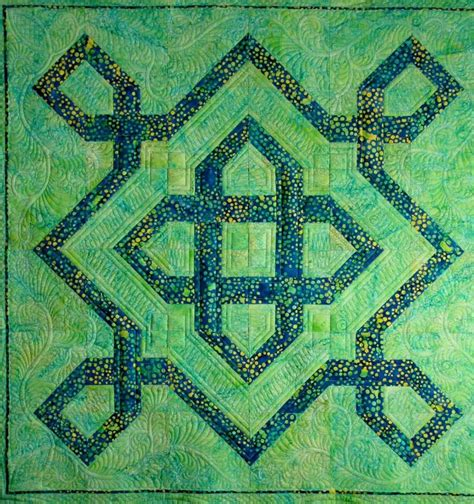 Arm Quilting Calgary by 100 Best Images About Celtic Knots And Quilts On