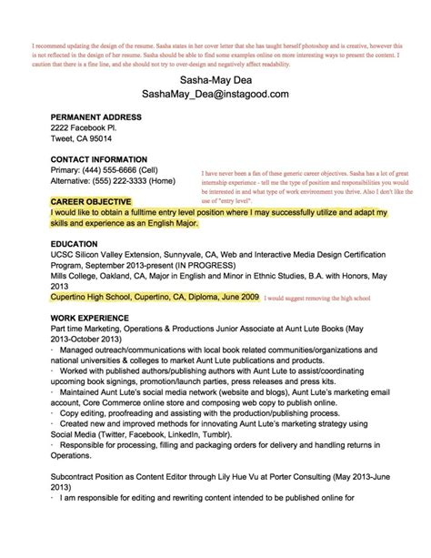 how to do a cover letter for resume doc 7971030 what do you write for a cover letter write a