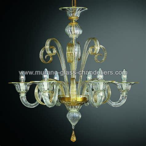 Quot Goldoni Quot Murano Glass Chandelier Murano Glass Chandeliers Murano Chandeliers