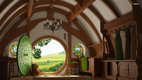hobbit architecture the 11 coolest themed hotels in the usa