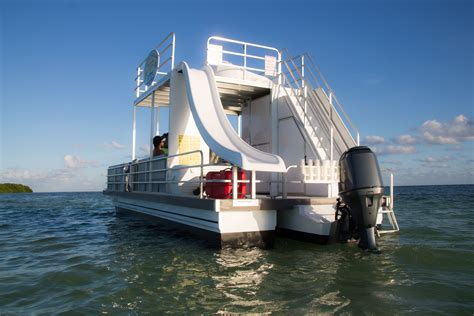 key west boat house key west boat house rentals key west house boat rental key