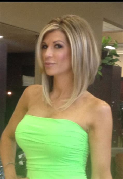 alexis bellino hair color 74 best hairstyles images on pinterest