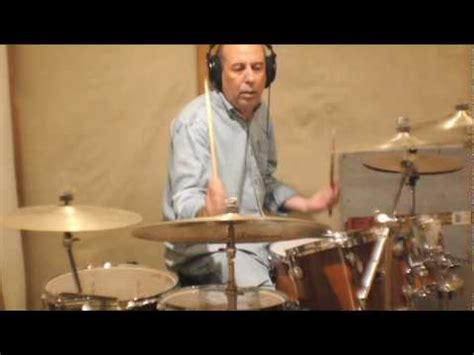 la grange drums la grange zz top drum cover