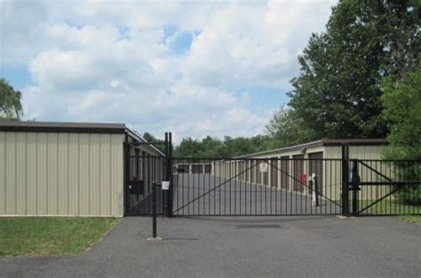 self storage sinking spring pa self storage in pennsylvania new york and new jersey