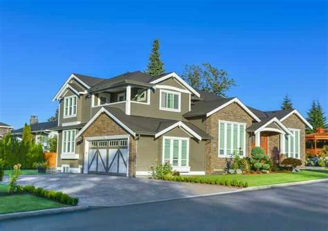 How much is a Second Story Addition   Costs for Toronto