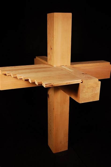 japanese woodworking joints 228 best woodworking joints images on