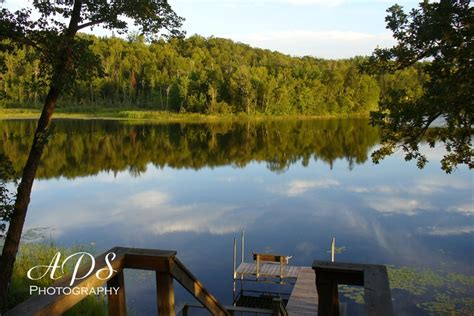 Lake Cabins In Minnesota by Northern Minnesota Lake Cabin Minnesota Living
