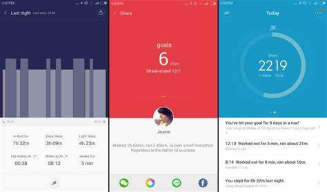 mi themes 2 2 apk download mi fit apk for android xiaomi advices