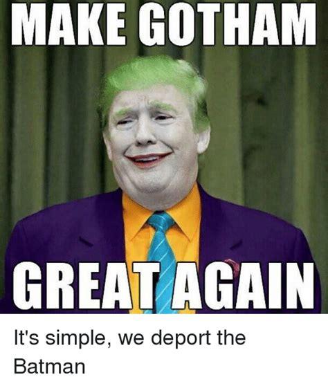 meme generator make america great again 0 mo 0 00 0 25