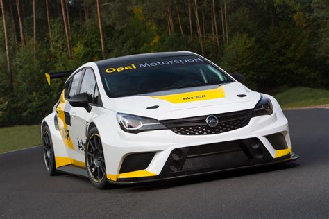 opel astra touring car vwvortex com opel astra tcr touring car racing
