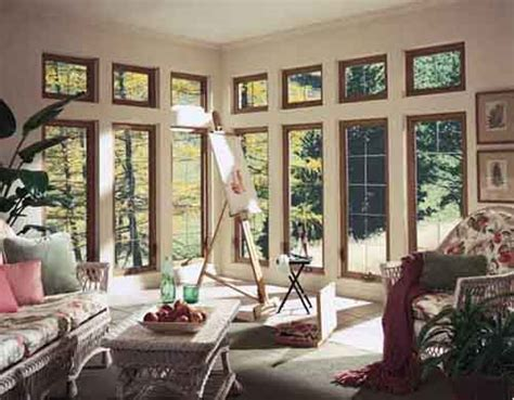american home design windows casement replacement windows nashville tn performance