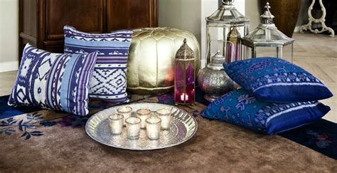 tappeti kilim passatoie passatoia kilim bellezza orientale dalani e ora westwing