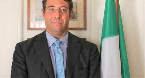 consolato italiano a losanna italiani all estero presto un consolato onorario a