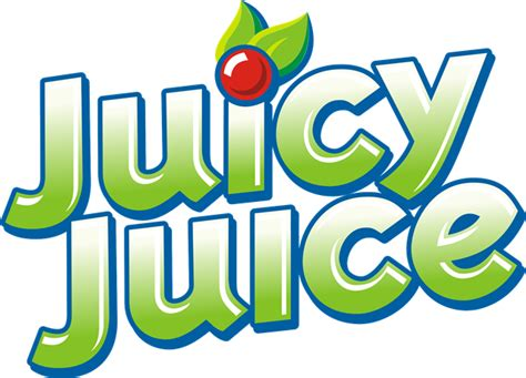 Image result for Juicy Juice