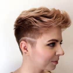 short hair 37 seriously cute hairstyles haircuts for short hair in 2017