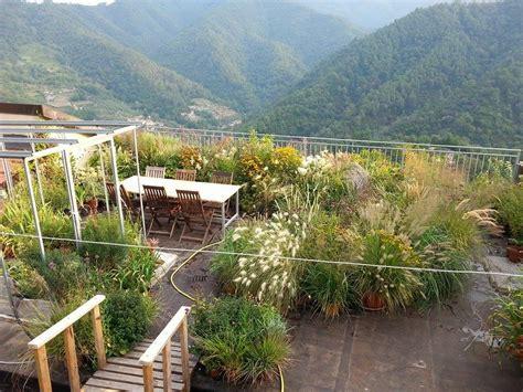 terrazza giardino il giardino in terrazza consigli e suggerimenti di