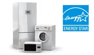 energy washing machine tax credit how energy efficient are energy appliances