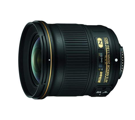 best 24mm lens for nikon the best nikon lenses for landscape photography compose