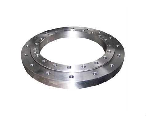 Bering Rotary rothe erde turntable rotary bearing xbr slewing bearing for unloading machinery beverage