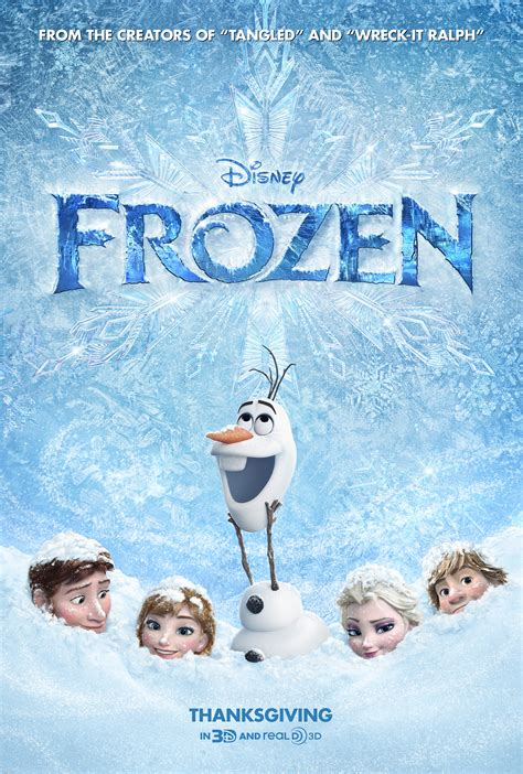 film frozen pictures disney s frozen to get week early release at disney owned