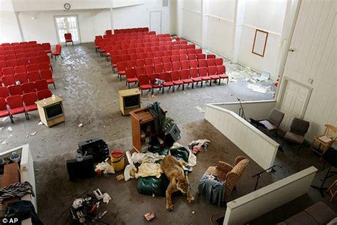 Marvelous First Baptist Church Galveston #3: Article-1212776-0660315F000005DC-907_634x424.jpg