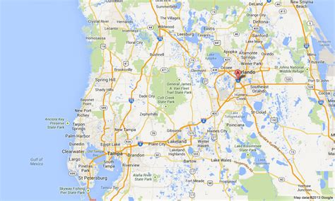 Orlando Premium Outlet Map by North Face Outlet Location Stores Overview With Maps