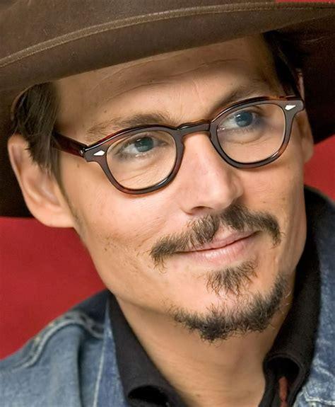johnny depp biografia fotos videos filmografia biografia di johnny depp