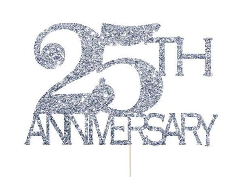 best 25 25th anniversary cakes ideas on pinterest 25 anniversary cake 25th anniversary and