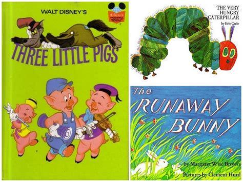 Bedtime Favorites Book our favorite bedtime books it s gravy baby
