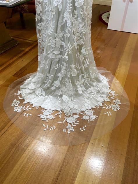allure bridal 8800 allure bridals 8800 second hand wedding dress on sale 70 off