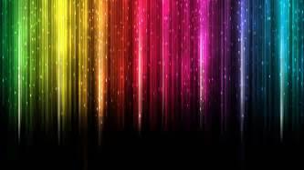 bright color wallpaper bright color background wallpaper 8 1 1366x768