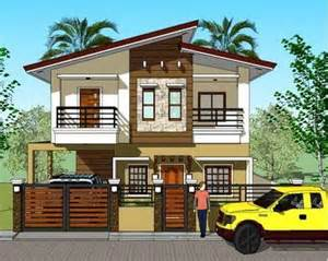100 square meter house floor plan house design ideas luxury home design from tamilnadu india kerala home