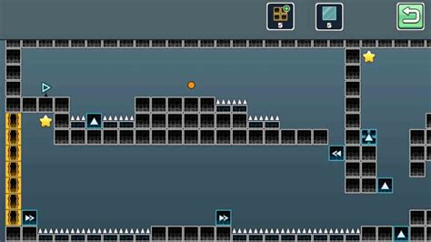 jump on computer jump quest for pc on windows mac android apps for pc