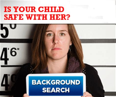 Background Check On Nanny Back To School Volunteer Screening Background Checks Www Kidcheck