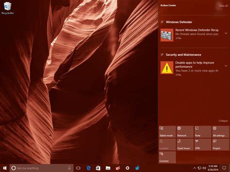 gnome themes windows 7 gnome nature theme for windows 10 windows 7 and windows 8