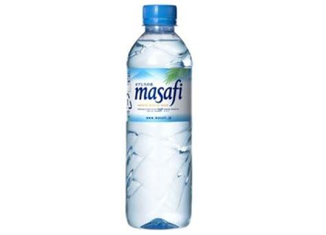 emirates water water masafi bottle 500ml dubai abu dhabi uae