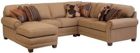 Fabric Sectional Sofas With Chaise by Fabric Sectional Sofas With Chaise Hereo Sofa