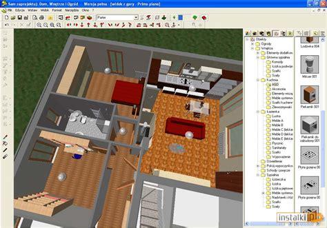 home interior design software for windows 7 sam design home interior and garden 3 0 for windows 10