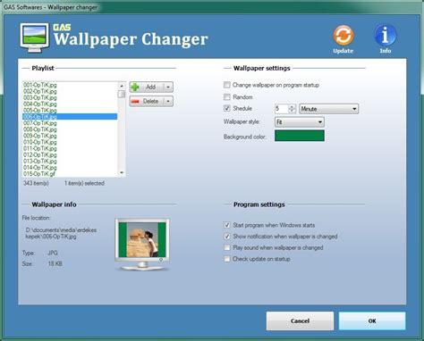 wallpaper changer windows windows 7 wallpaper changer download