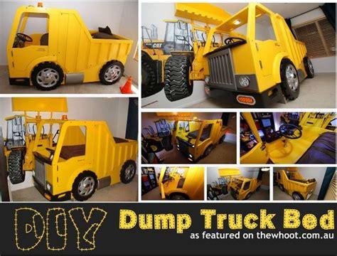 dump truck bed dump truck bed kids room pinterest trucks boys and