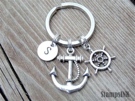 boat propeller keychain best 25 boating gifts ideas on pinterest boat