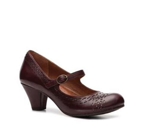 dsw comfort sandals shops woman shoes and shoes on pinterest
