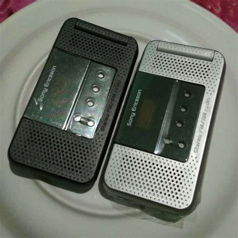 Casing Sony Ericsson T250 Fullset Kesing jual casing cesing hp sony ericsson r306 erikson ericson